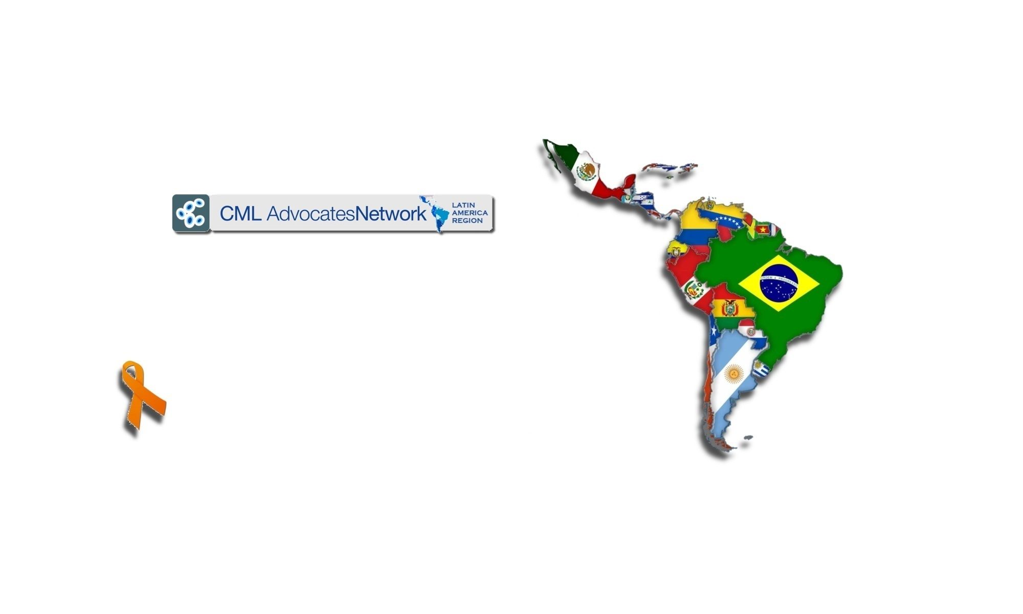 CML LATAM PROJECT